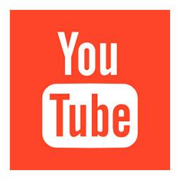 Как заработать деньги в интернете на Ютуб